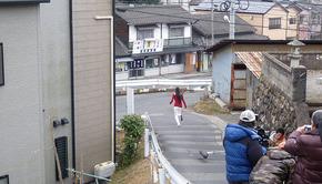 8hashino01.jpg