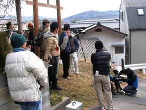 8hashino19.jpg