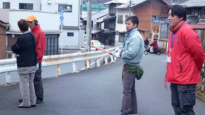 8hashino2.jpg