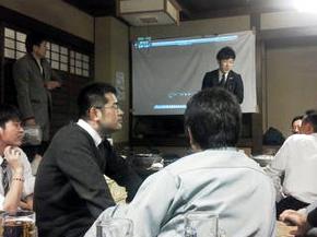 fukuda1453.jpg