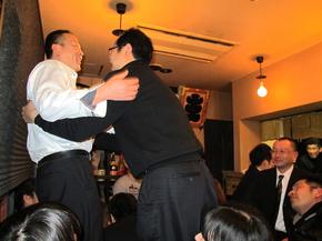 kobayashi05.jpg