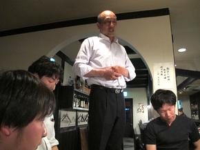 suzuki1.jpg