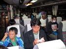 帰途バス01.jpg