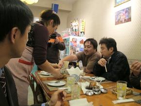 yuwadei2.jpg