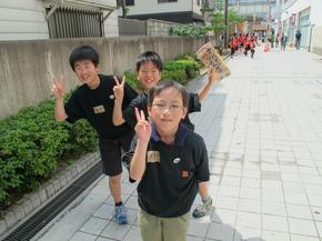 2_11.jpg