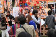 PR_toyokawa.jpg