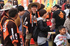 a_fukuda.jpg