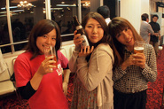 kanda_akane_kousaka.jpg