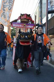 toykawa_ushimai.jpg