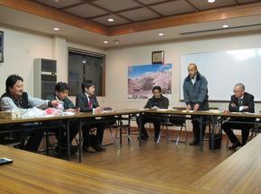 suzuki.2014.3.jpg