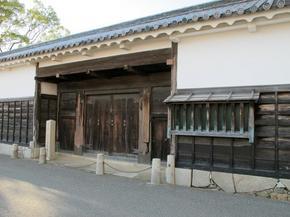 ooishi9.jpg