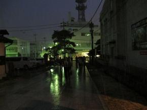 yomichi1.jpg