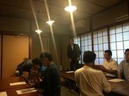9.22suzuki.jpg