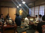 9.22takeuchi.jpg