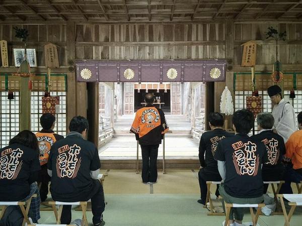 horumon_nakayama1.jpg