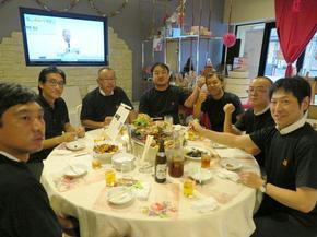 horumon2017-8-12.jpg