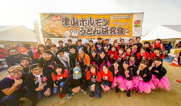 B-1akashi51.jpg
