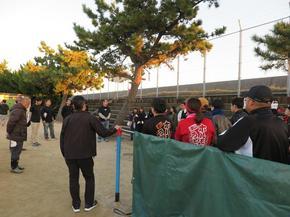 B-1akashi6.jpg