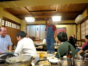 horumon-tsuyama1.jpg