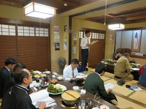 horumon-tsuyama10.jpg