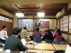 horumon-tsuyama11.jpg