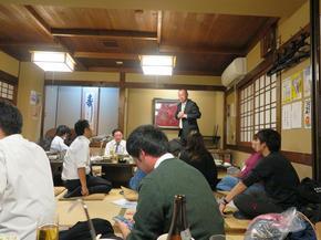 horumon-tsuyama3.jpg
