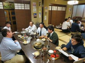 horumon-tsuyama7.jpg
