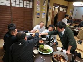 horumon-tsuyama8.jpg