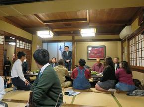 horumon-tsuyama9.jpg