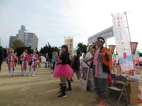 oharakun1.jpg